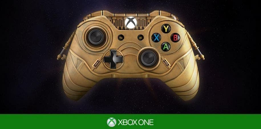 Mando_Xbox_One_Star_Wars_3