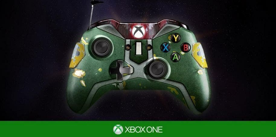 Mando_Xbox_One_Star_Wars_4