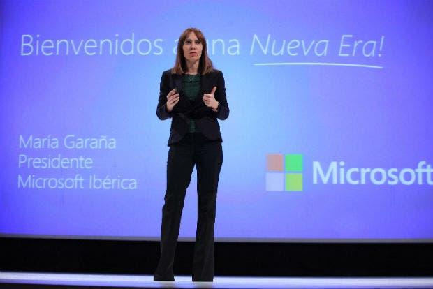María Garaña 2