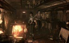 Extenso gameplay de Resident Evil Zero HD Remaster