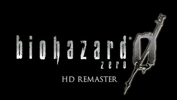 Nuevos detalles y fecha de lanzamiento de Resident Evil Zero HD 7