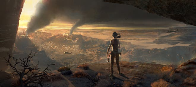 Rise_of_the_Tomb_Raider_arte_1.re