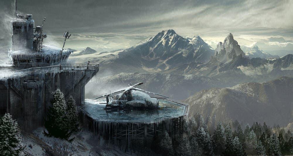 Rise_of_the_Tomb_Raider_arte_21