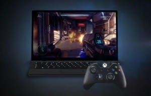 Guía para hacer Streaming de Xbox One a Windows 10