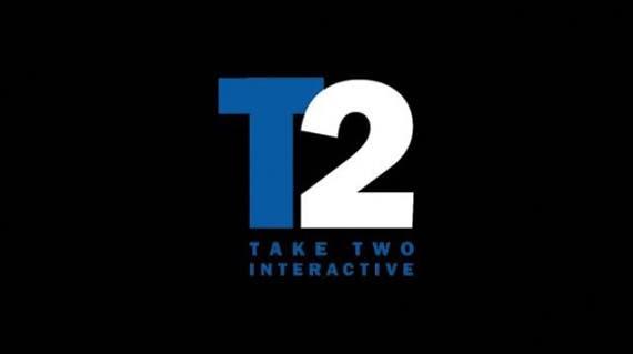 Take Two confirma que hará llegar 'más títulos más antiguos' a Xbox Series X 1