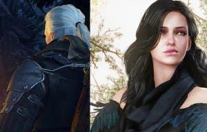 Ya están disponibles los nuevos contenidos para The Witcher 3: Wild Hunt