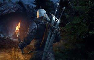 La primera expansión de The Witcher 3: Wild Hunt está 'prácticamente lista' con alguna sorpresa