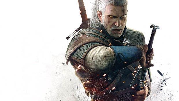 ¿Qué dice Digital Foundry del parche de The Witcher 3 en Xbox One X? 1