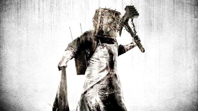 The_Executioner_The_evil_Within
