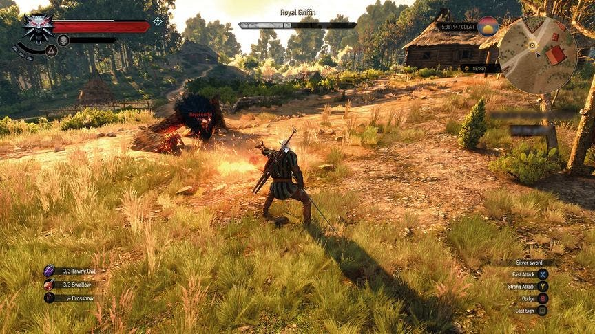 The_witcher_3_60.re