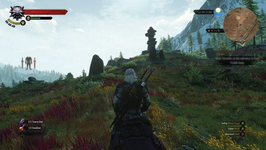 The_witcher_3_62.re