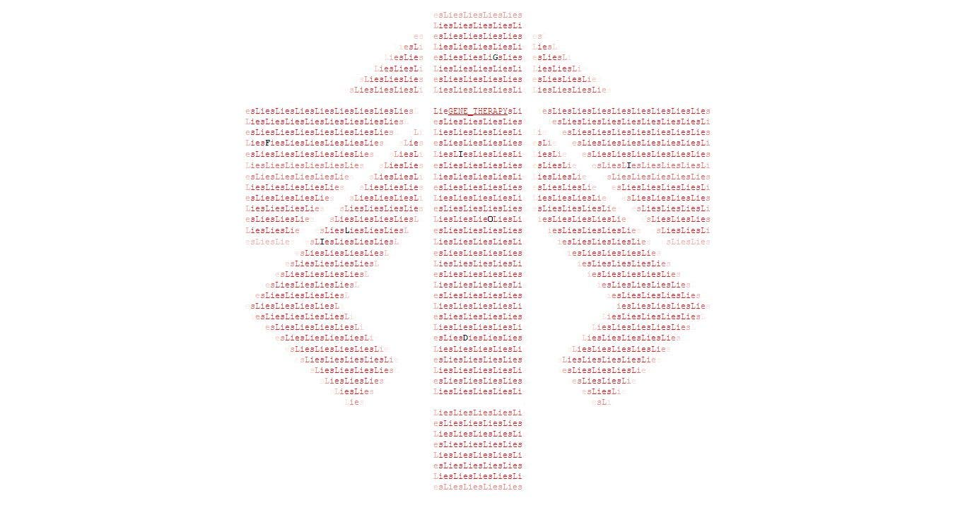 XCOM_Filtracion_1