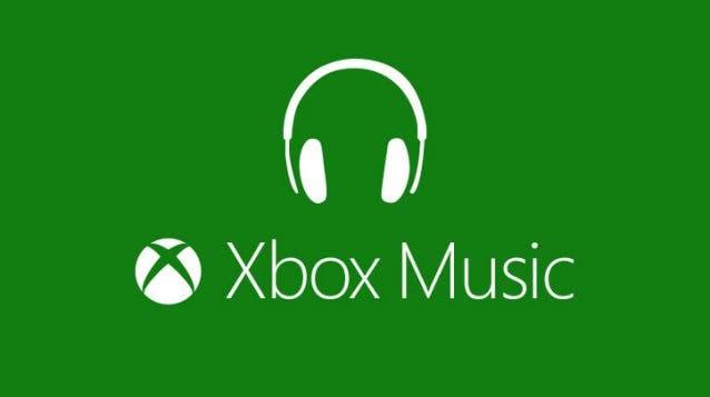 La música de fondo en Xbox One todavía va a tardar en llegar 1