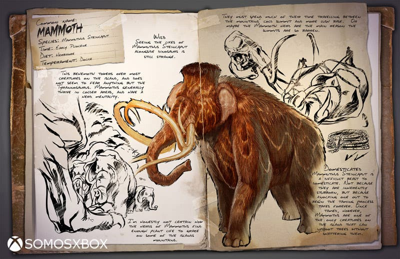 ark-survival-evolved (3)
