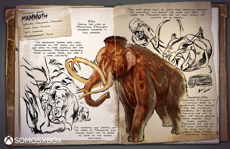 ark-survival-evolved (3)