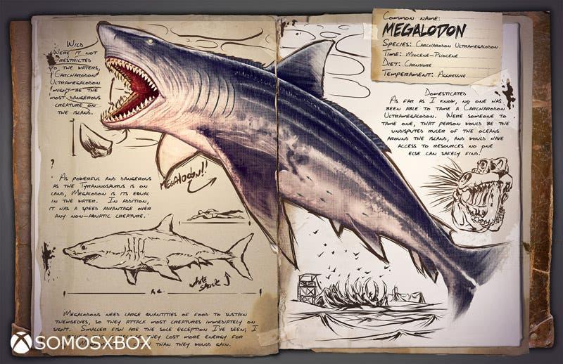 ark-survival-evolved (4)