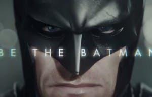 Seis consejos para ser impresionante en Batman: Arkham Knight