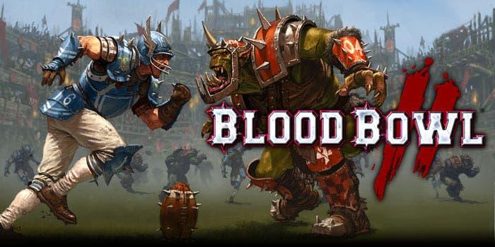 Consigue la raza de los elfos silvanos de Blood Bowl 2 en GAME 6