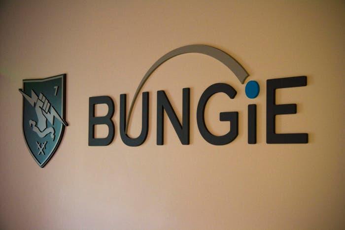 Bungie quiere saber por qué ya no juegas a Destiny 3