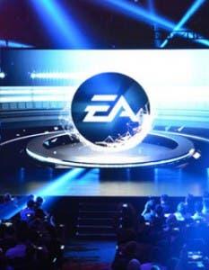 EA presentará una nueva IP en el E3