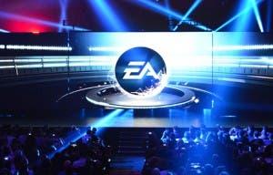 Electronic Arts presentaría tres nuevos juegos en el E3, uno sería una nueva ip