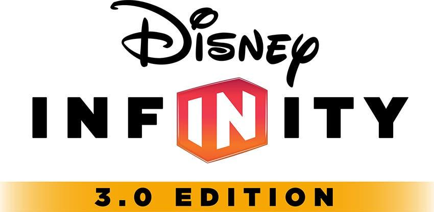Así es Disney Infinity 3.0 1