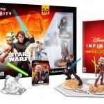 Así es Disney Infinity 3.0 8