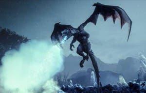 Dragon Age Inquisition Fauces of Hakkon ya disponible en Xbox 360