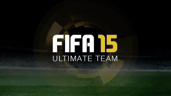 Los Héroes llegan a FIFA 15 Ultimate Team 2