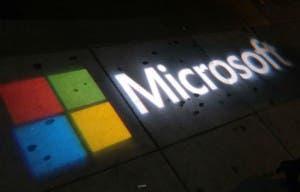 """Microsoft reduce un 80% el ancho de banda necesario para jugar vía """"streaming"""""""