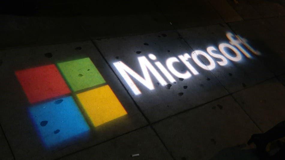 El Cloud y las suscripciones impulsan los beneficios de Microsoft frente a la caída en hardware 1