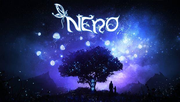 Nero llegará a Xbox One el próximo Viernes 10