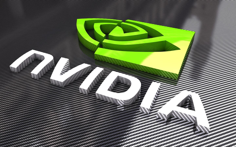 Nvidia ya está preparada para Windows 10 y DirectX 12 1