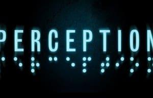 Perception, un nuevo survival horror que busca financiarse por Kickstarter