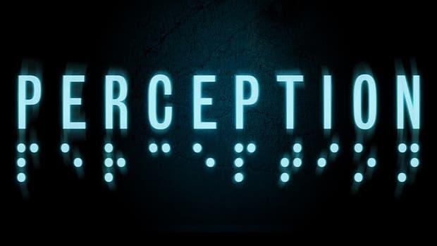 El terror se redefine gracias a Perception, un título que confirma su llegada en mayo a Xbox One 1