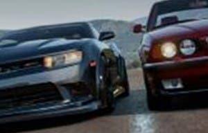 Anunciado el Duracell Car Pack para Forza Horizon 2
