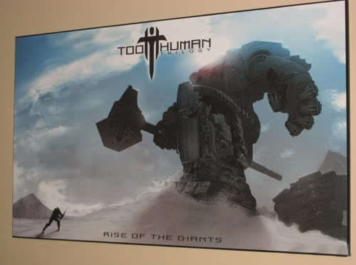 too-human-rise-of-the-giants