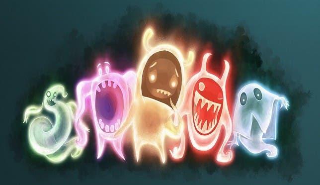 yooka-laylee-ghost-writers1-644x372