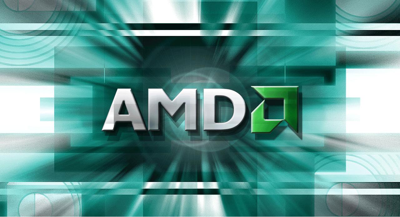 Se revelan los primeros detalles del DLSS de AMD, el cual podrían usar las nuevas consolas 1