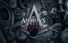 Así de espectacular luce Londres en el nuevo trailer de Assassin's Creed Syndicate