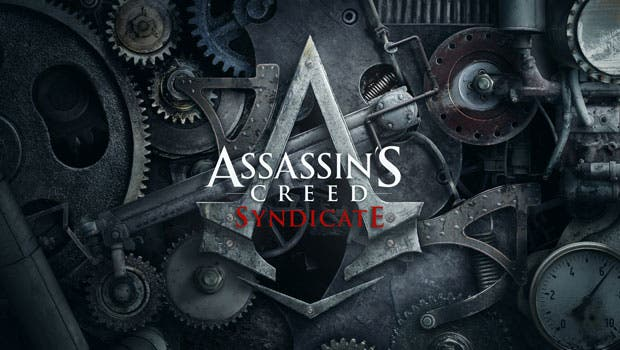 Assassin's Creed Syndicate, 40 minutos de gameplay 1