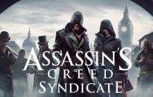 Assassin's Creed Syndicate, impresionante spot de televisión