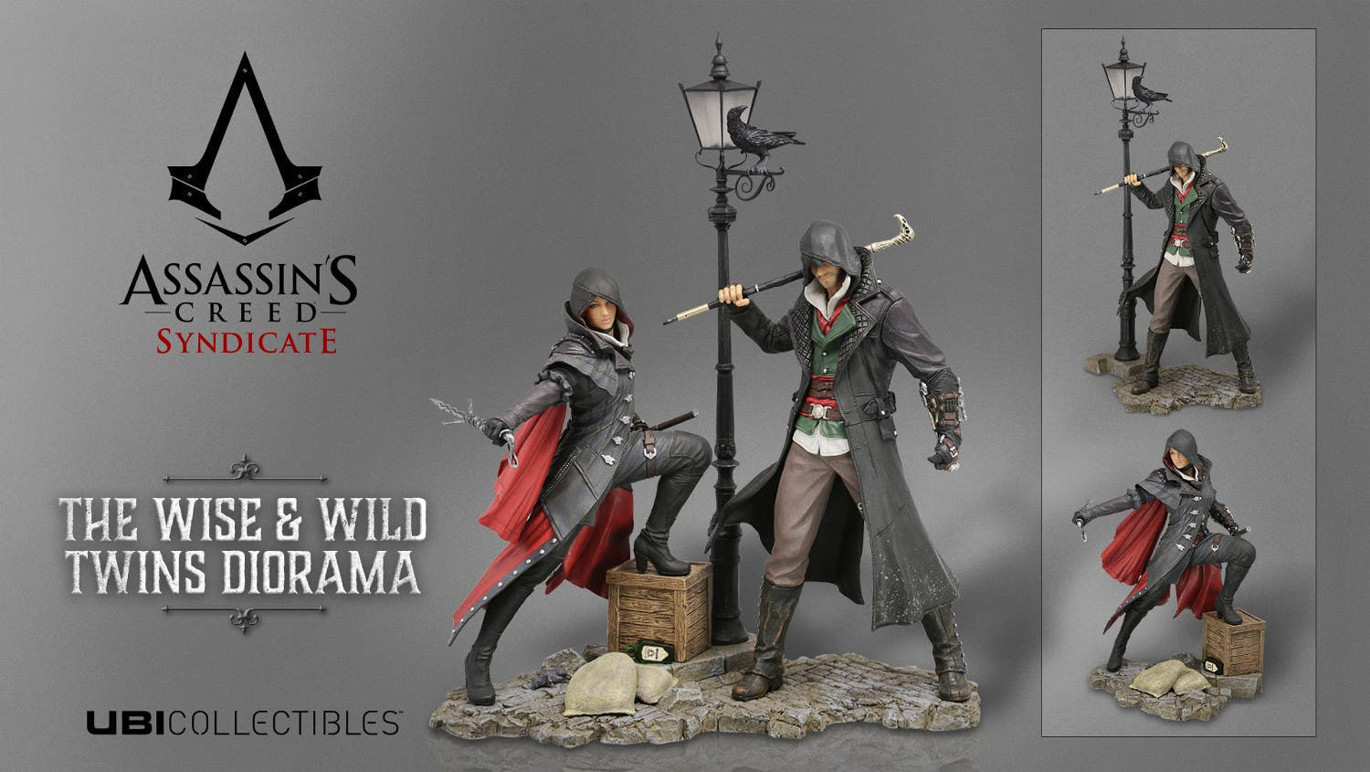 Assassins_Creed_Syndicate_Figura_Jacob_Evie