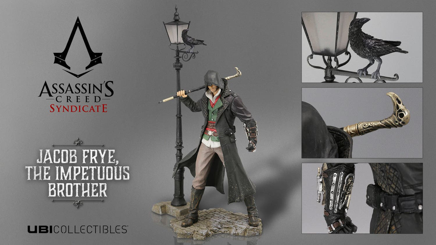 Assassins_Creed_Syndicate_figura_Jacob