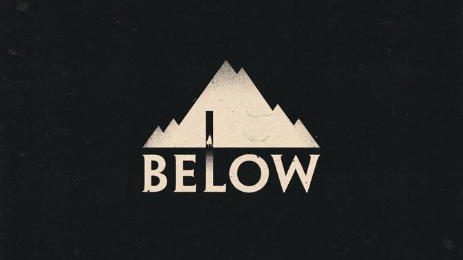 No habrá novedades de Below hasta que cuente con una fecha de salida oficial 1
