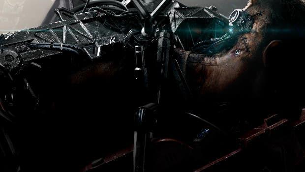 Los creadores de Lords of the Fallen trabajan en un nuevo juego de rol con Focus Home Interactive 1