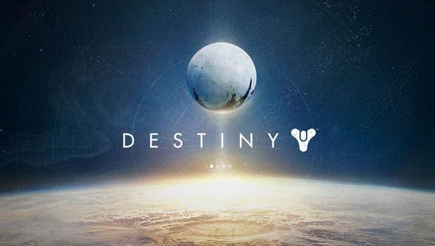 Más detalles sobre la nueva edición coleccionista de Destiny 1