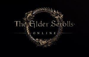 Nuevos rangos de veterano llegarán a The Elder Scrolls Online