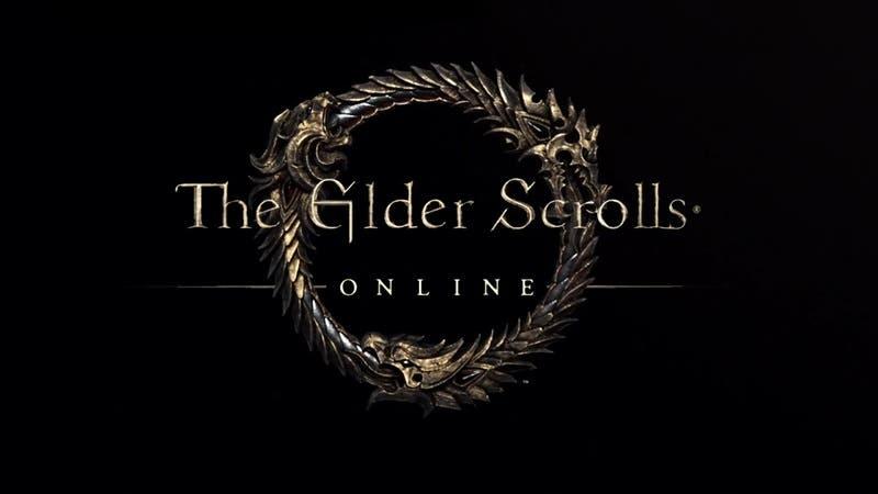 Las consolas se quedan fuera del juego cruzado de The Elder Scrolls Online, Google Stadia si lo ofrecerá 2