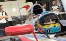 Nuevo trailer de F1 2015